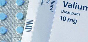 cheap valium online