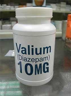 buying valium in mexico