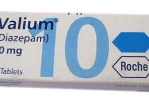 diazepam 10mg online