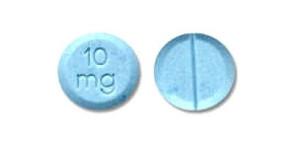 diazepam-10mg-online