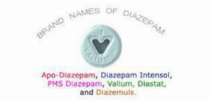 diazepam-brand-names