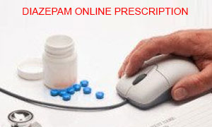 valium pills and mouse