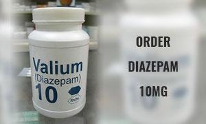 valium 10 mg tablet bottle