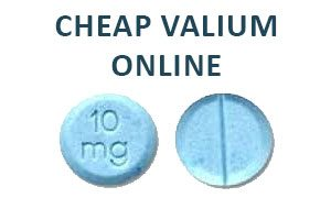 cheap valium price