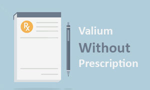 valium no prescription