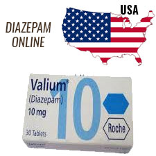 diazepam online from usa